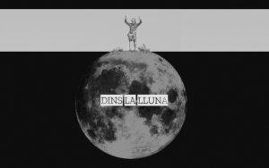 Dins la lluna